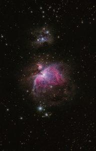 ニコラ・テスラ-369blog_宇宙