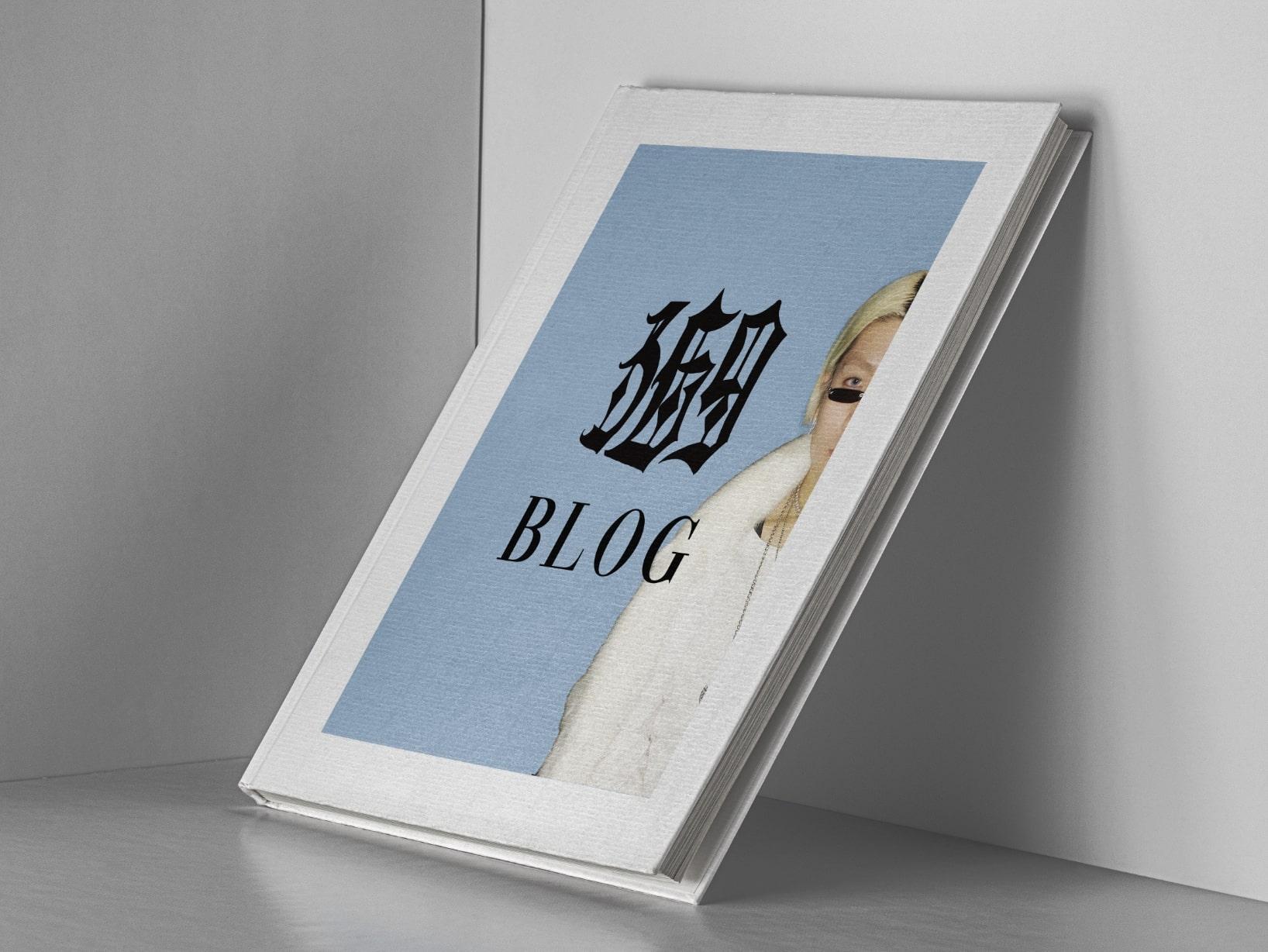 369blog|ART